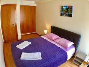 Allure Rooms