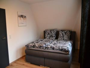 Die Gönothek - Ferienwohnungen, Apartments  Iphofen - big - 23