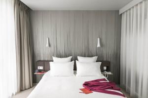 Okko Hotels Paris Porte de Versailles (14 of 24)
