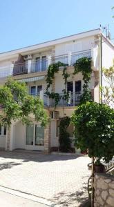 obrázek - Apartments Ivi