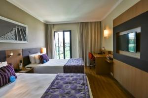 obrázek - Quality Hotel & Suites Brasília
