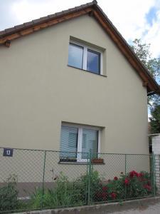 Rivendell Apartments, Apartmanok  Prága - big - 69