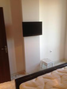 Apartment in Perla Block 2