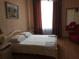 Мини-гостиница Весна - фото 8