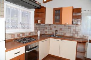 San Lorenzo Apartments, Penziony  Lovrečica - big - 8
