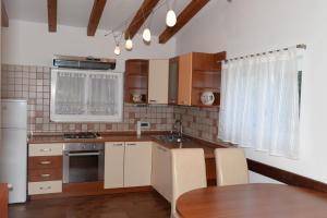 San Lorenzo Apartments, Penziony  Lovrečica - big - 7