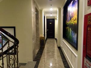 Binh Anh Hotel Hanoi, Hotels  Hanoi - big - 25