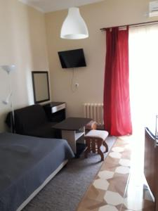 Апарт-отель Валентина - фото 11