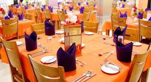 Rockview Hotel Owerri