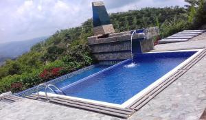 Gloriazul Villa Campestre