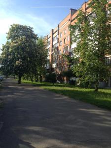 Апартаменты на бульваре Космонавтов 18 - фото 13