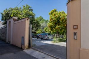 La Casina, Apartments  Massa - big - 19