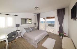 Luxury villa Paradiso