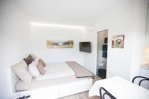 apartment Monte Castello