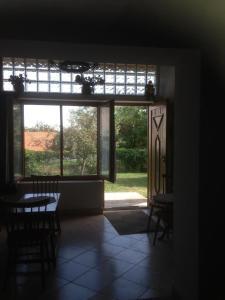 Relax Apartment Balaton