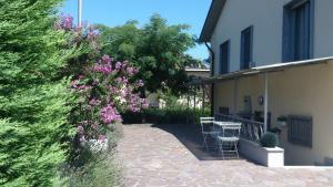 B&B RIVANAZZANO - Accommodation - Rivanazzano
