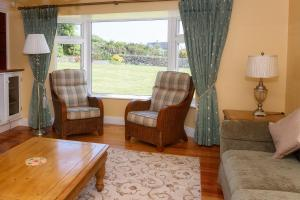 Tower View B&B, Bed and Breakfasts  Dingle - big - 44