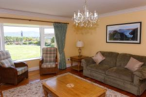 Tower View B&B, Bed and Breakfasts  Dingle - big - 43