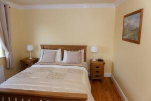 Tower View B&B, Bed and Breakfasts  Dingle - big - 42