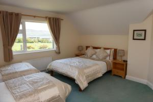 Tower View B&B, Bed and Breakfasts  Dingle - big - 37