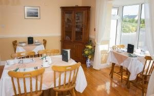 Tower View B&B, Bed and Breakfasts  Dingle - big - 56