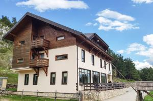 Motel Cavljak - фото 3