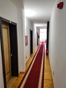 Motel Cavljak - фото 17
