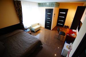 Отель на Калинина - фото 15