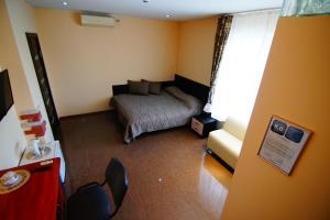 Отель на Калинина - фото 16