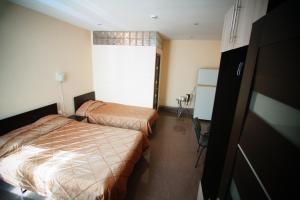 Отель на Калинина - фото 12