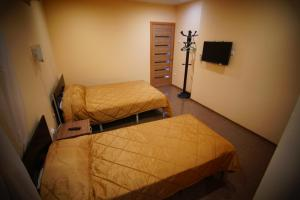 Отель на Калинина - фото 5