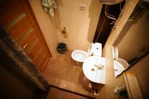 Отель на Калинина - фото 8