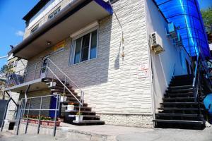 Отель на Калинина - фото 2