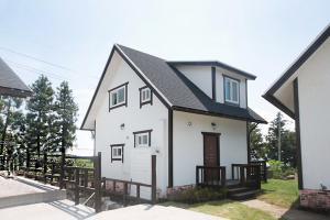 Zainvill, Dovolenkové domy  Seogwipo - big - 22