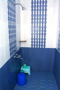 Kamalalayam Home Stay, Appartamenti  Pondicherry - big - 19