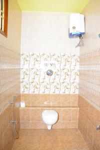 Kamalalayam Home Stay, Appartamenti  Pondicherry - big - 10