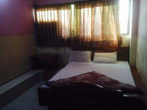 Hotel Aniket inn, Affittacamere  Ahmedabad - big - 4