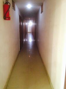 Hotel Aniket inn, Гостевые дома  Ахмадабад - big - 3