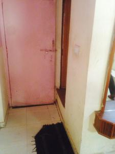 Hotel Aniket inn, Penziony  Ahmedabad - big - 6