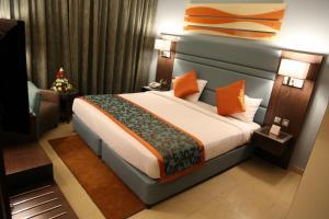 Xclusive Casa Hotel Apartments - Dubai