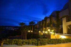 obrázek - Lighthouse Beach Hotel