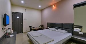Hotel Saket Heritage