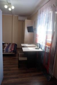 Mini Hotel Tatyana, Gasthäuser  Sochi - big - 11
