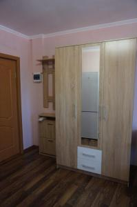 Mini Hotel Tatyana, Gasthäuser  Sochi - big - 10
