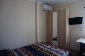 Mini Hotel Tatyana, Gasthäuser  Sochi - big - 4