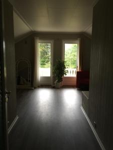 Markveien Apartment