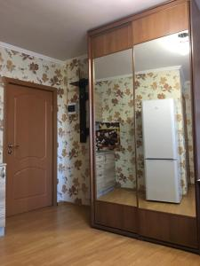 Mini Hotel Tatyana, Gasthäuser  Sochi - big - 18