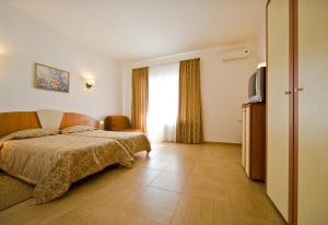 Курортный отель Анапа-Лазурная - фото 16