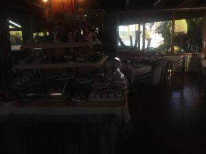 obrázek - Hotel Villa Gemella