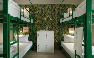 obrázek - The Habitat Hostel Koh Chang